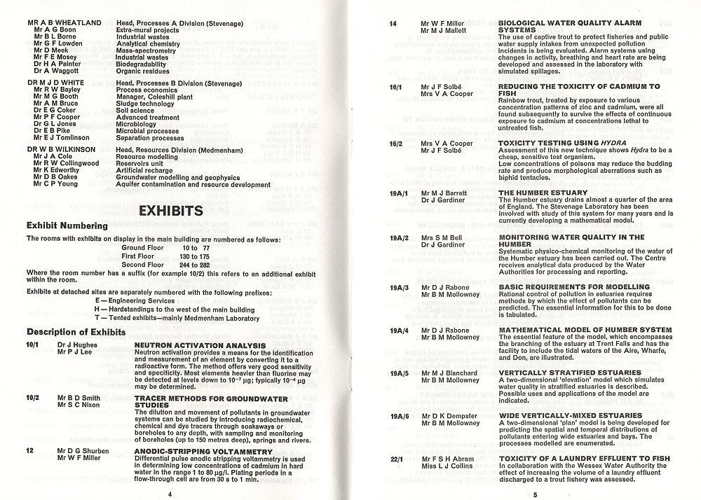 mcdonalds menu dk